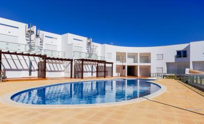 Apartment Carvoeiro Bay in Carvoeiro Town